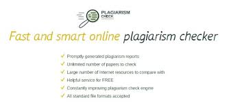 essay plagiarism checker the maximum appropriate and totally  essay checker plagiarism detection software applications ithenticate web move forward online plagiarism checker method seo system station start using