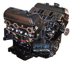 buy mercruiser remanufactured engines longblock s prices marine long block engines marine longblocks new 4 3 liter marine long block engines and