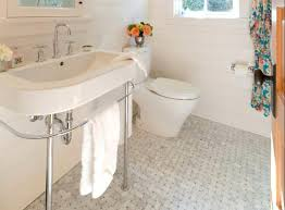 bathroom sink metal legs photo 7 of 7 a console exceptional bathroom console sink metal legs 7 bathroom console sink metal legs