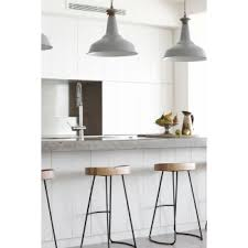 elegant bar stools. Beautiful Bar Elegant Bar Stools With Bar Stools K
