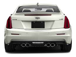 2018 cadillac v coupe. fine 2018 2018 cadillac atsv coupe intended cadillac v coupe