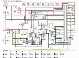 2008 yamaha r1 wiring diagram wiring library diagram h9 Yamaha Outboard Gauges Wiring at 2001 Yamaha R6 Rectifier Wiring Diagram