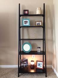 medium size of hobby lobby floating shelves hobby lobby floating shelves how to hang hobby lobby
