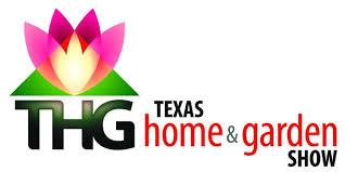 texas home and garden show dallas 2020
