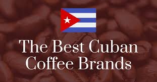 Old havana whole coffee beans have slight traces of oil and are best used in beans to cup machines. The 6 Best Cuban Coffee Brands And 6 Cuban Coffee Alternatives