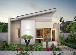 Minimalist Small House Design minimalist house plans perfect modern  minimalist floor plans with