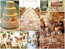 modern vintage wedding. Popular Modern Wedding Decor With Modern Vintage Wedding Decor Ideas