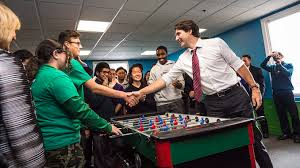 Image result for canada working