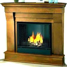 gas fireplace kits indoor s gas fireplace kits indoor home depot