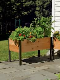 Kitchen Herb Garden Planter Going To Use For My Kitchen Herb Garden Grow Box 2 X 4