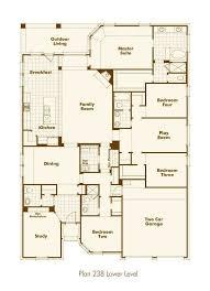 best new model house plan 91 best images about house plans on paint colors blue