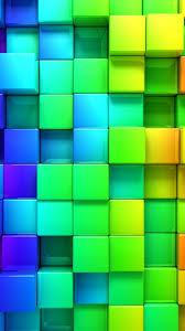 1 rainbow