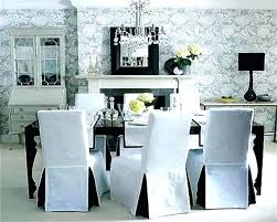 dining room chair seat cushion covers pads marvelous how to pattern for kitchenaid refrigerat