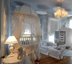 kids room queen abby girls bedding set decoration with white bedroom color schemes also round beautiful canopu baby cribs and luxury crystal chandelier