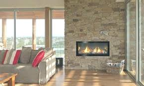 corner fireplace insert corner fireplace insert wood burning fireplace agreeable double stove two log stoves corner corner fireplace