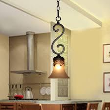 seagull pendant lighting. seagull pendant lighting seagull e