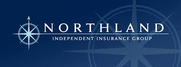 Looking for insurance companies businesses in northland? Northland Independent Insurance Group Auto Home Business Kansas City Mo 64154