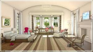 Bedroom Fancy The Fancy Bedroom By Plus Size Bedroom Fancy Dress . Bedroom  Fancy ...