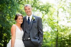 The Wedding Story of Amy and Gregory Aldridge | WeddingDay Magazine