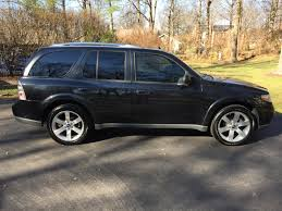 similiar saab forum keywords saab 9 7x aero blacked out saab wiring schematic wiring harness