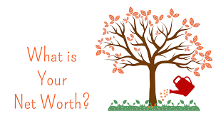 What Is Networth What Is Net Worth And Why Should I Calculate Mine