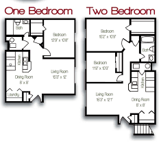 3 bedroom apartments plan. Amazing Ikea Studio Apartment Layouts Images Inspiration - Tikspor 3 Bedroom Apartments Plan