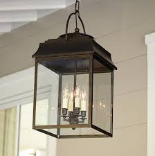 famous large outdoor hanging pendant lights regarding lighting changes front porch light options megan