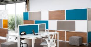 room partitions. Custom Room Dividers And Partitions L