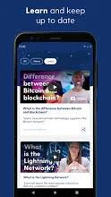 download apps by luno pte ltd, including luno bitcoin & cryptocurrency. Luno Buy Bitcoin Ethereum And Cryptocurrency Apps On Google Play