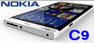 nokia 4g phones. nokia c9 4g phones