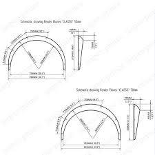 used avanti ii parts for sale 2009 Club Car Wiring Diagram at Avanti Car Wiring Diagrams