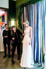 Hochzeitstrends 2017 Von Der Love Circus Bash Hochzeitsmesse Berlin