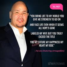 love quotes from rap songs fat joe 1
