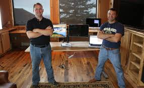 diy standing desk stand modern uplift 900 sit desk diy sit stand desk g71