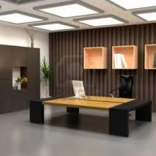 Office interiors design ideas Office Space Splendiferous Architect Office Design Ideas For Your House Idea The Modern Office Interior Design Thisismammingcom Office Splendiferous Architect Office Design Ideas For Your House