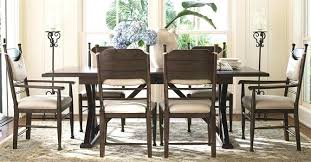 dining room furniture rochester ny. Simple Furniture Dining Room Furniture Rochester Ny Medium Images Of Dimes  On Dining Room Furniture Rochester Ny N