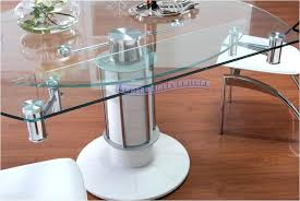 expandable dining table round furniture expandable dining table fresh best of expandable dining table set new
