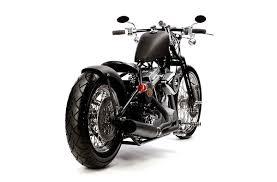 darwin motorcycles released 2010 model 1s autoevolution