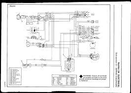 alpine car audio wiring diagram alpine image pioneer car audio wiring manuals ewiring on alpine car audio wiring diagram