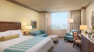 Luxury Galveston Hotel | Galveston Hotels | Moody Gardens Hotel