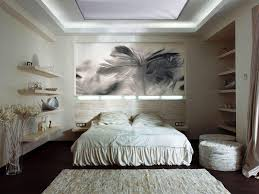master bedroom art. Simple Master Master Bedroom Art Above Bed Inside D