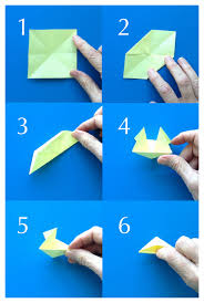 post it note origami instructions lovely sticky note origami instructions 2016 diy origami holders made