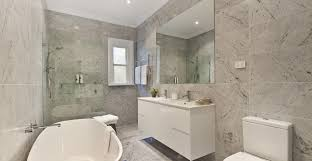 kitchen and bathroom tiles perth. how to source cheap bathroom tiles in perth ross s discount home kitchen and