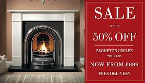 victorian fireplaces cast iron wood electric fireplaces fire surrounds stoves