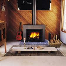 Jetmaster Wood Fireplaces Freestanding Wood Heaters Wood