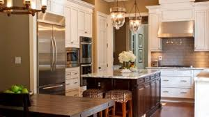 kitchen pendant lighting island. Kitchen Pendant Lighting Awesome 55 Beautiful Hanging Lights For Your Island In 16 .