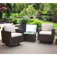 patio furniture for small decks. full image for patio furniture small deck best sets decks
