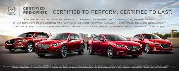 certified pre owned cars in jacksonville
