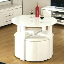 dining table round dining table with chairs dining table with chairs folding round dining table