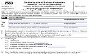 S Corp Vs C Corp How They Differ And How To Decide